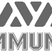 "My first article about AVA - ""AVA Labs - Community approach and building"""